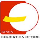 education-office
