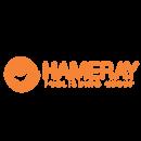 hameray