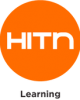 hitn-learning-logo