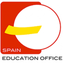 education-office