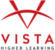 Vista Higher Learning VHL_LOGO_RED_BLACK (2)